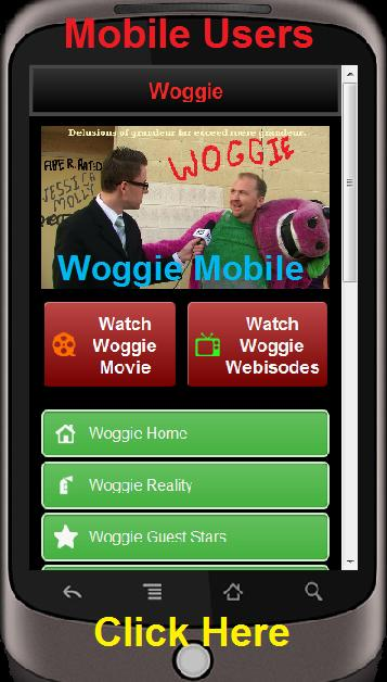 mobile users click here